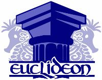 04474352-photo-euclideon-logo