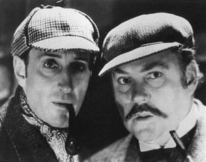 http://img.over-blog.com/300x235/2/42/82/29/Cinq/holmes-and-watson1.jpg