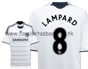 Chelsea_Lampard_A310.jpg