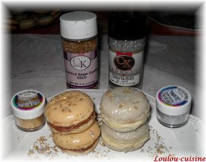 macarons-or-et-argent-ingredients.jpg