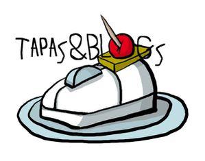 logo-TapasBlogs1.jpg