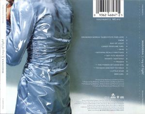madonna-ray-of-light-album-cd-back