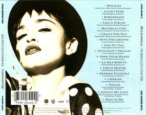 madonna-The-Immaculate-Collection-cd-back
