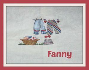 fanny-4.jpg