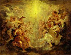Peter-Paul-Rubens--28-.jpg