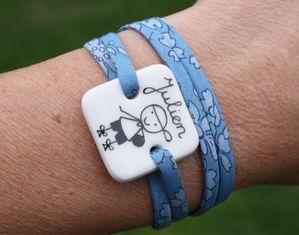 claudia-ladriere-bracelet-personnalise-copie.jpg