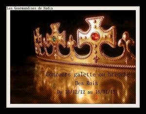 Couronne1-002