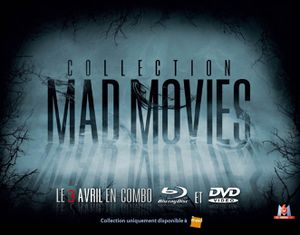 Affiche-Mad-Movies-copie-1.jpg
