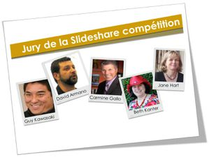 Jury-Slideshare-competition.jpg