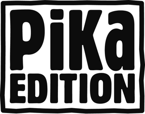 pika-edition.png