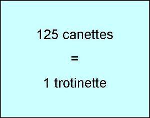 canettes-trotinette.jpg