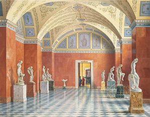 Interiors-of-the-New-Hermitage-The-Room-of-Russian-Sculptur.jpg