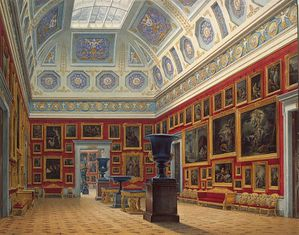 Interiors-of-the-New-Hermitage-The-Room-of-Spanish-Art.jpg