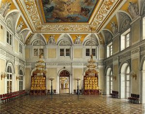 Interiors-of-the-Winter-Palace-The-Anteroom-copie-1.jpg