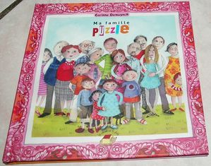 Ma-famille-puzzle-1.JPG