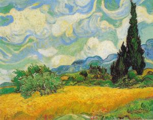 van-gogh_wheat-field-with-cypresses.jpg