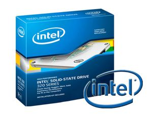 intel_novirent_specialiste_location_serveur_informatique_s.jpg