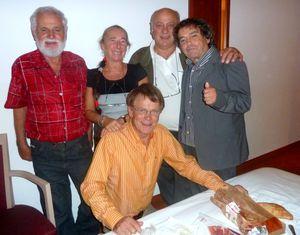 12-11-2011-En-Beziers-con-amigos-Jean-Eveline-Jean-Marie.JPG