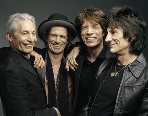 rolling_stones_band_close_up.jpg