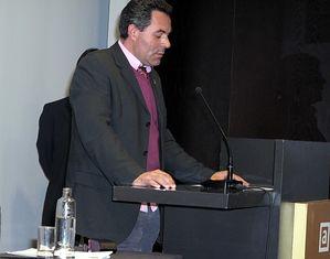 Manuel-Megias-Ortega--Bolero-.jpg