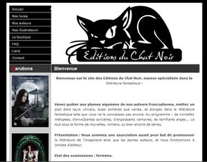 editions-du-chat-noir.jpg