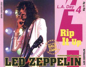 LZ-Rip-It-Up-Inglewood-1977-Front.jpg