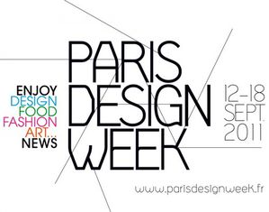 paris-design-week-2011-