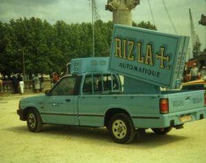 19-1985-Rizla-01.jpg