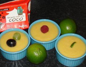 creme-de-mangue-au-lait-de-coco.jpg