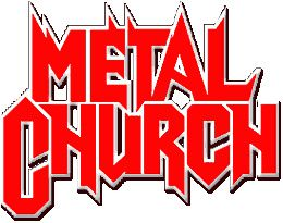 Metal-Church---Logo.jpg