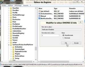 ActivationDisable01t