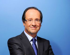 portrait-francois-hollande-7797 w666