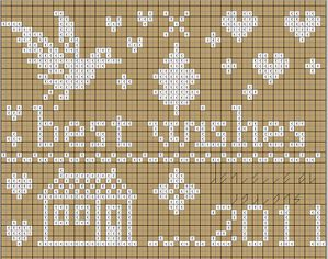 best wishes with date-copie-1