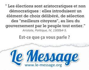 message-13.jpg