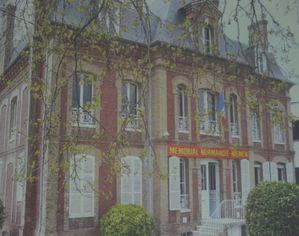 2009-12-19, Normandie-Niemen 027