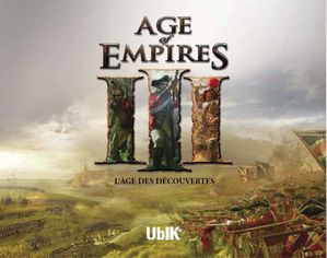 Age-of-Empire3.jpg
