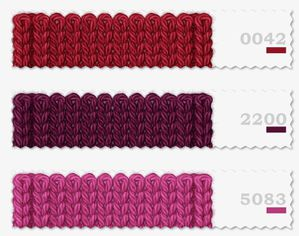 New-Aran-Coloours--2-.jpg