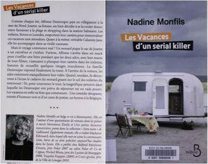 livre_2011_11_monfils_vacances_serial_killer.jpg
