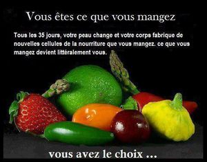 alimentation_523534_494418610620936_653319008_n.jpg