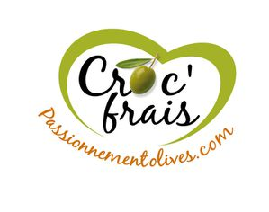 Logo-Croc-Frais com