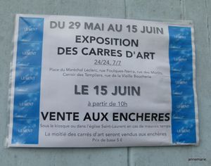 20140601carré d'art 016