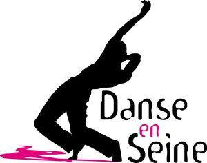 association danse en seine
