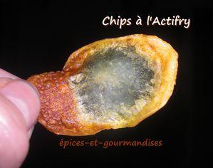 chips à l'Actifry CIMG1386 (2)