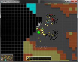 14-01-2012-attack.jpg