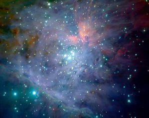 nebulosaorion-1-.jpg