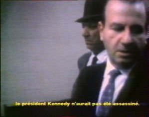 kennedy-pas-assassine.jpg