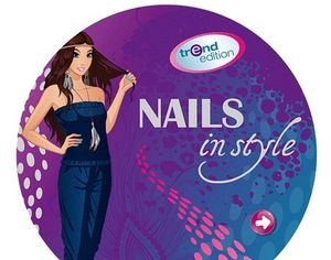 nails-in-style.jpg