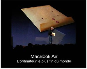 MacBook-Air---L-ordinateur-le-plus-fin-du-monde.jpg