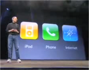 Steve-Jobs-iphone-presentation.png