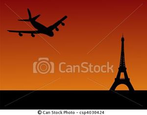 avion-paris.jpg